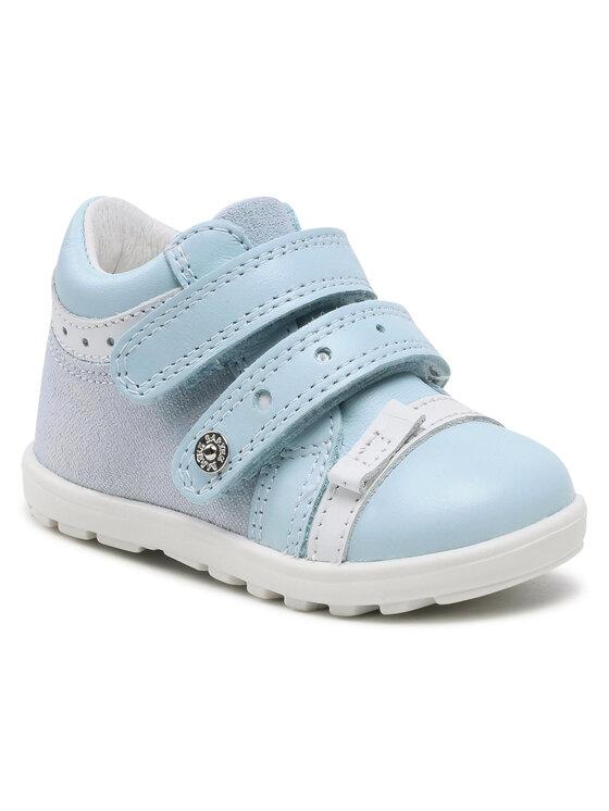 Bartek Auliniai batai 11733-004 Mėlyna