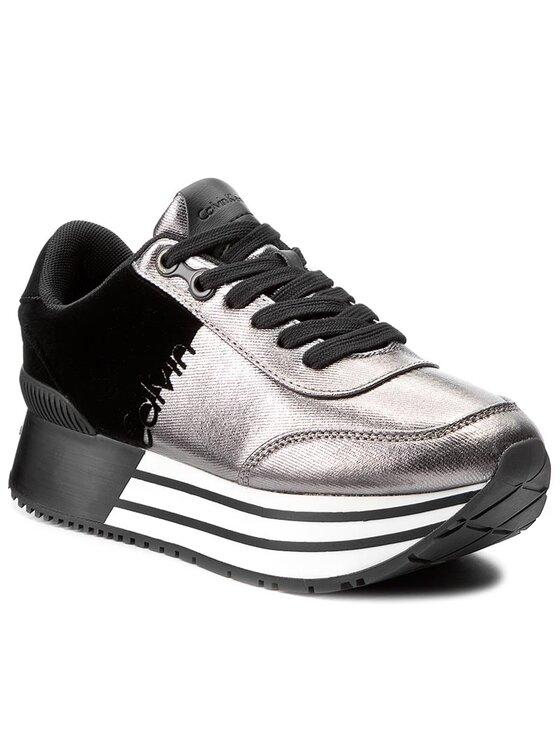 Calvin Klein Jeans Calvin Klein Jeans Sneakers Carlita R0689