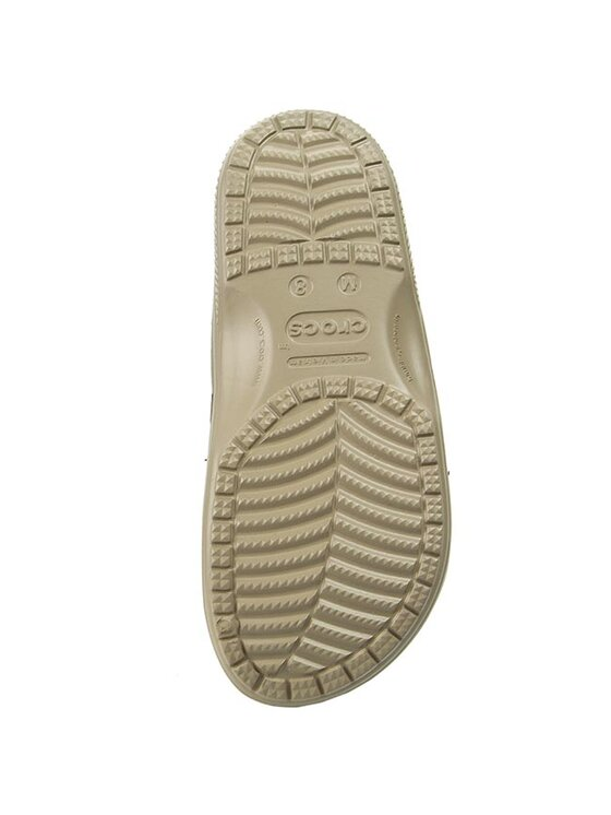 Crocs Crocs Klapki Yukon Mesa Slide M 203294