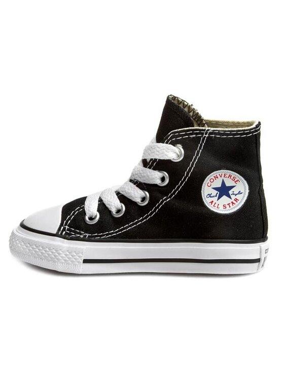 Converse Converse Sneakers Inft C/T Allsta 7J231 Μαύρο