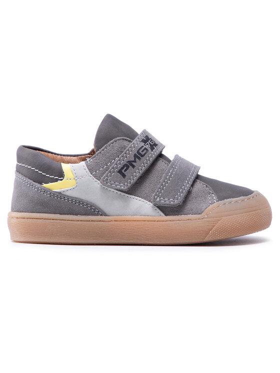 Primigi Primigi Sneakersy 7427511 S Szary