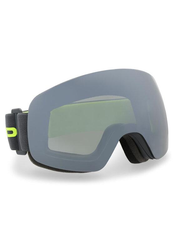 Head Slidinėjimo akiniai Globe Fmr 390318 Pilka