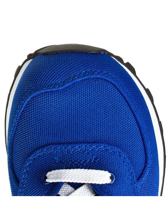 New Balance New Balance Sneakersy ML574POB Modrá
