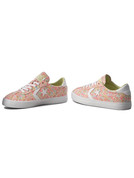 Converse Converse Сникърси Breakpoint Ox 555953C