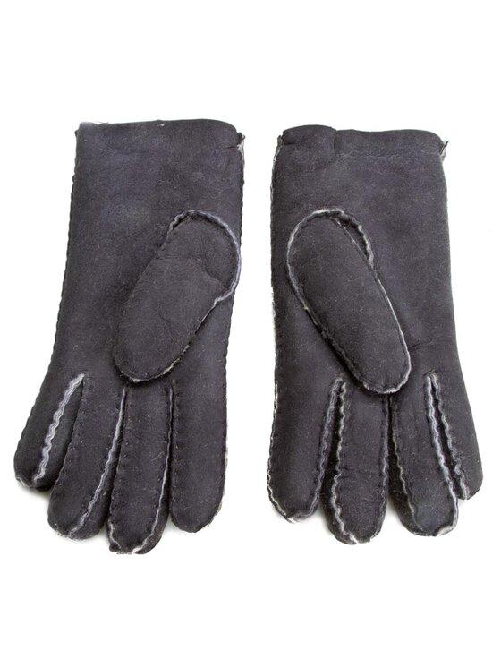 EMU Australia EMU Australia Rękawiczki Damskie Beech Forest Gloves