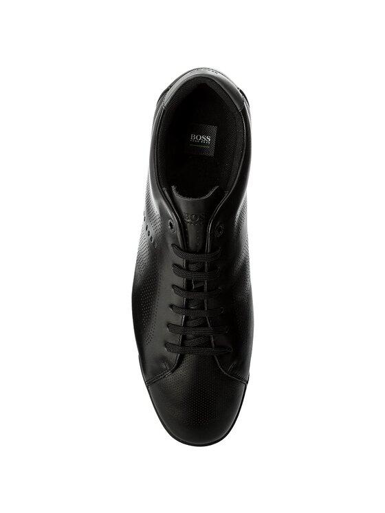 Boss Boss Sneakers Saturn 50385570 10207032 01 Nero