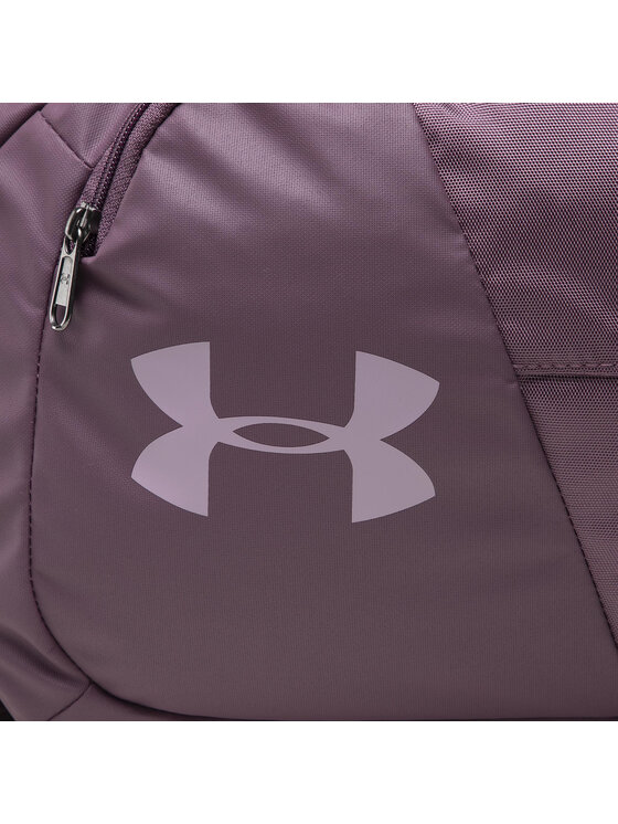 Under Armour Under Armour Torba Undeniable 4.0 Xs 1342655 Fioletowy