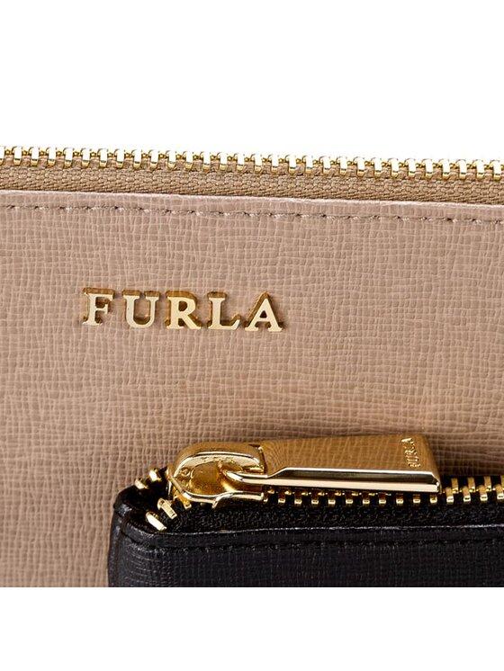 Furla Furla Комплект несесери Royal 755487 E EF23 B30