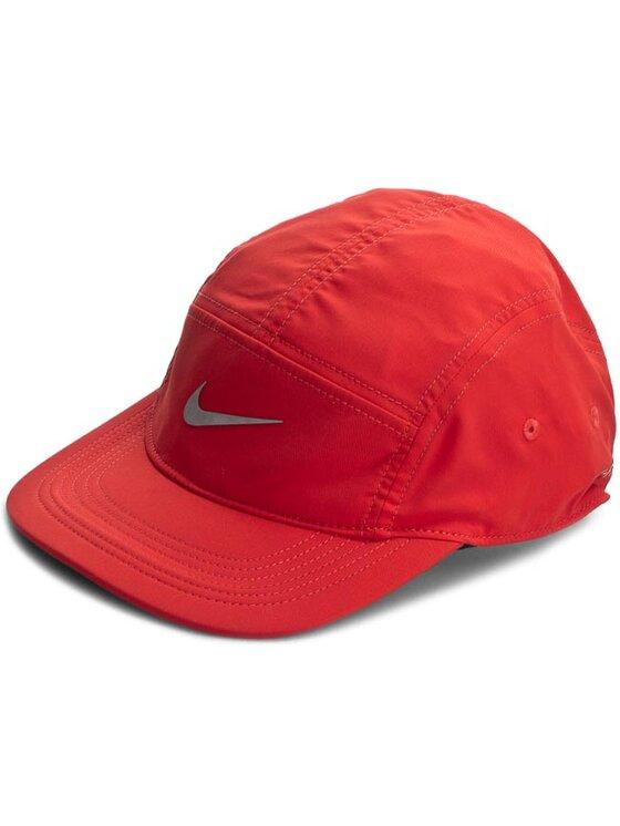Nike Nike Baseball sapka Dri-FIit AW84 651661 Piros
