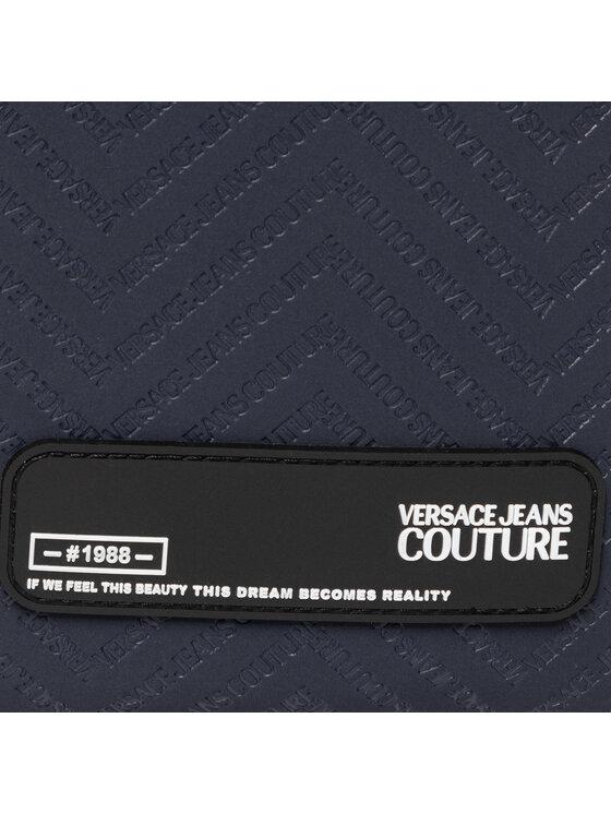 Versace Jeans Couture Versace Jeans Couture Válltáska E1YZAB9A Sötétkék