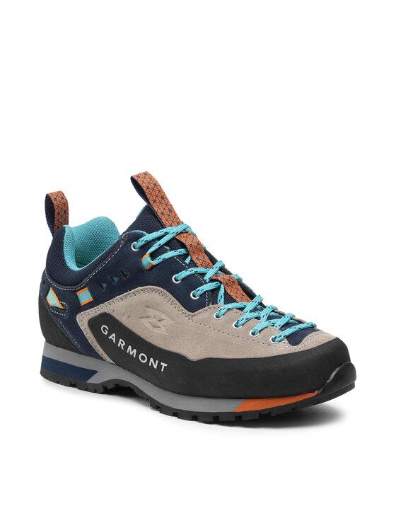 Garmont Turistiniai batai Dragontail Lt Wms 01409 Pilka