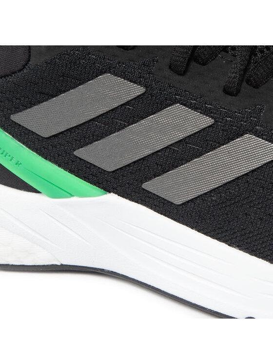 adidas adidas Obuća Response Super 2.0 J H01707 Crna