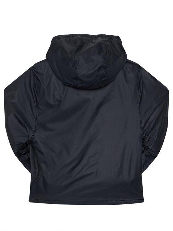 NIKE NIKE Geacă din puf Unisex Sportswear CU9152 Negru Standard Fit
