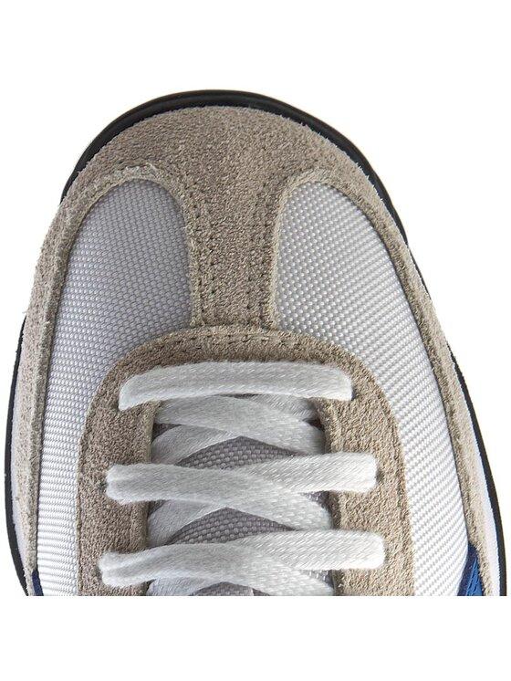 Puma Puma Sneakers Easy Rider 363129 02 Beige