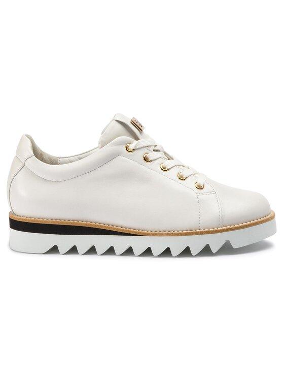 HÖGL HÖGL Sneakers 7-100910 Blanc
