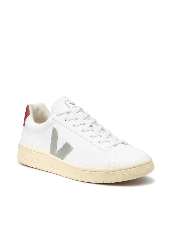 Veja Laisvalaikio batai Urca Cwl UC072494B Balta