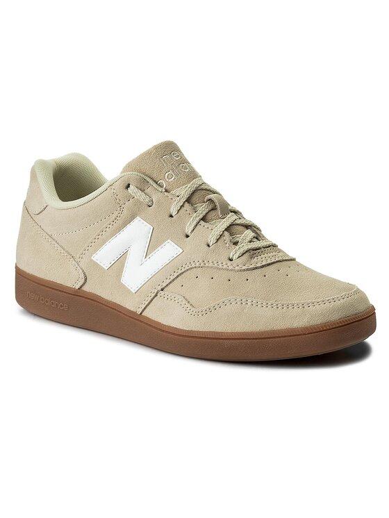 New Balance New Balance Sneakersy CT288OEB Béžová
