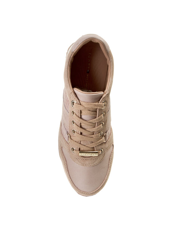 TOMMY HILFIGER TOMMY HILFIGER Sneakers Maxine 1A FW56818769 Roz
