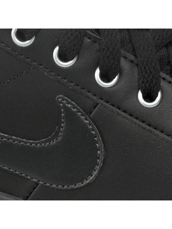 Nike NIKE Scarpe Sweeper 599438 002