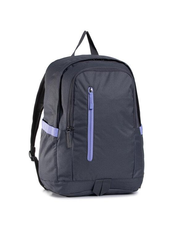 Nike Plecak BA6103 068 Szary