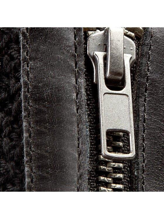 EMU Australia EMU Australia Členková obuv Willandra W11059 Čierna