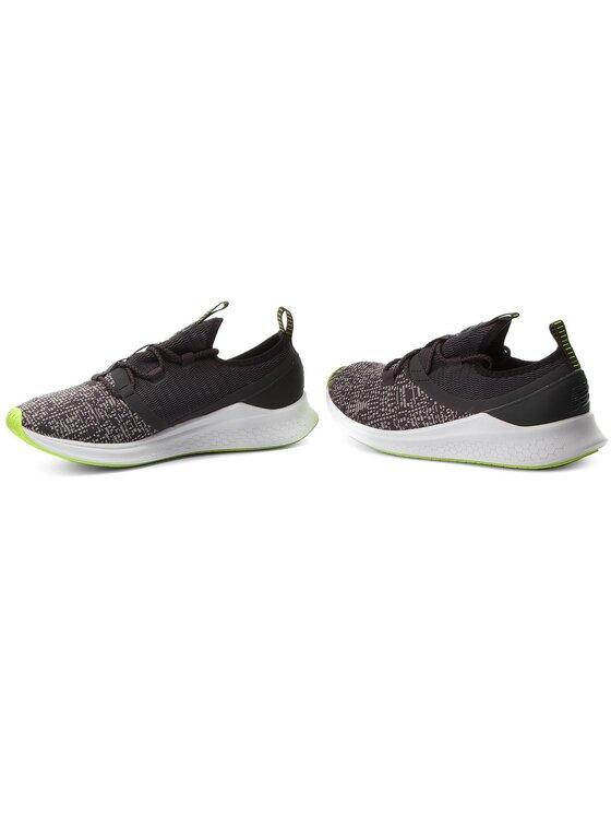 New Balance New Balance Schuhe MLAZRMG Grau