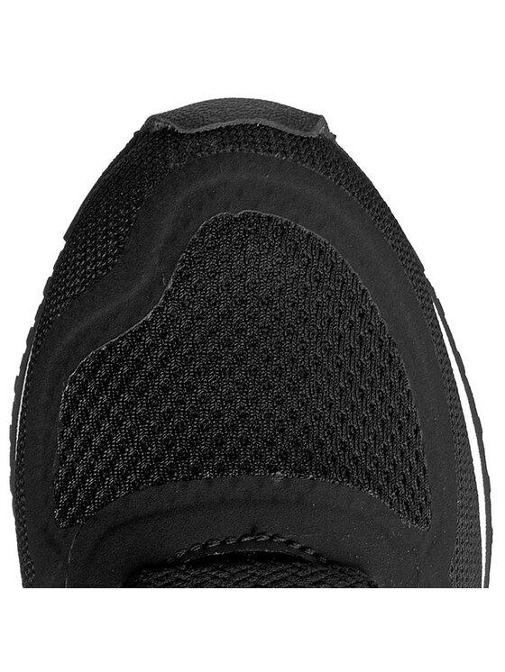 New Balance New Balance Laisvalaikio batai Classics U420DAB Juoda
