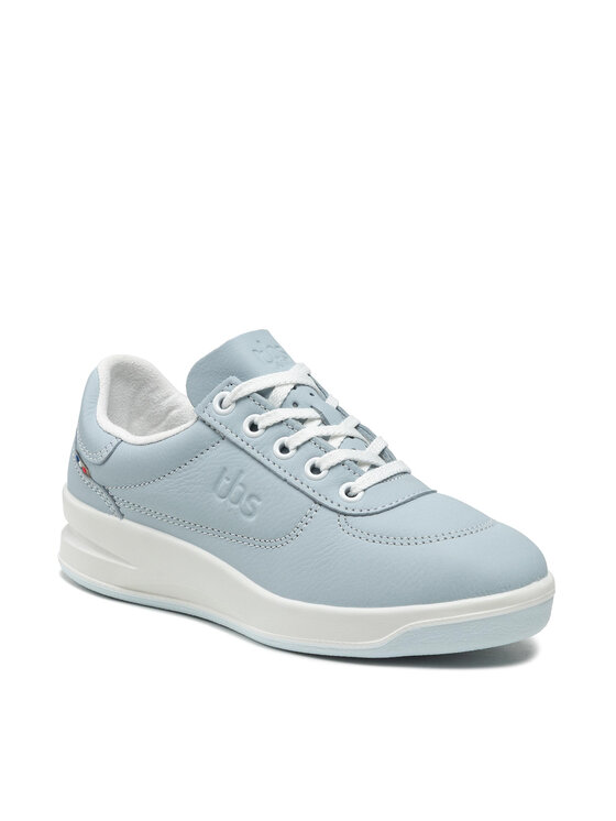 Tbs Laisvalaikio batai Brandy H7652 Mėlyna