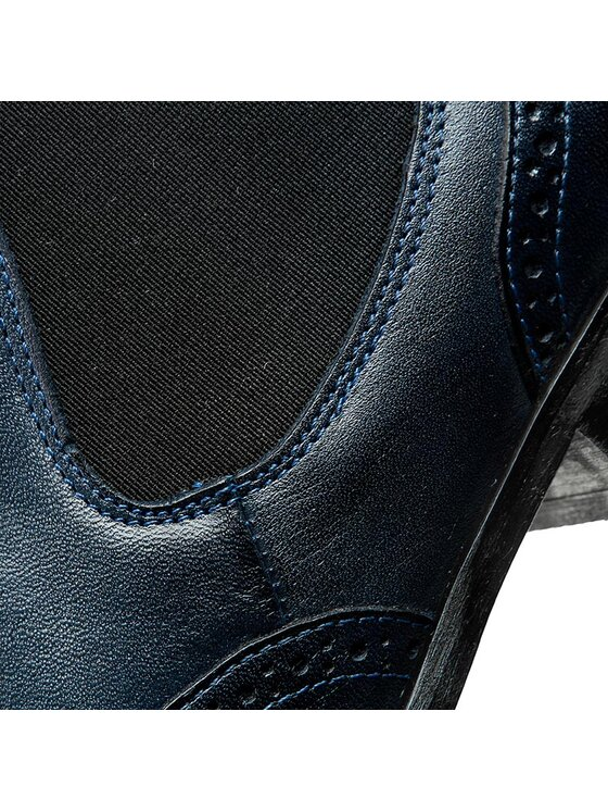 Baldaccini Baldaccini Chelsea 754500-0 Blu scuro