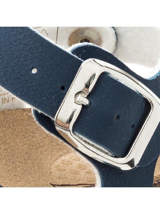 Primigi Primigi Sandales 1426600 M Bleu