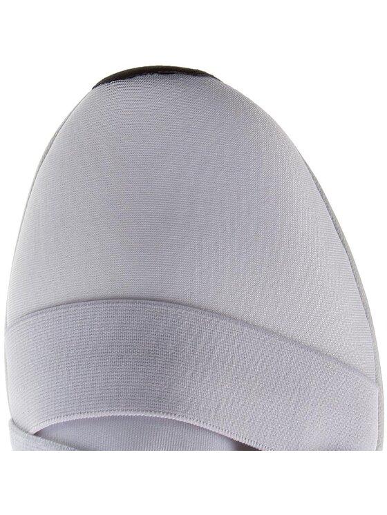 Bugatti Bugatti Sneakersy DY5160-6-200 Biały