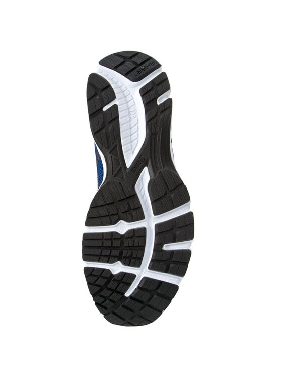 Asics Asics Topánky Gel-Oberon 10 T5N1N