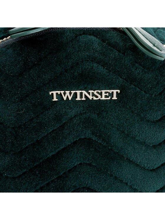 TwinSet TwinSet Zaino Zaino OA7TBJ