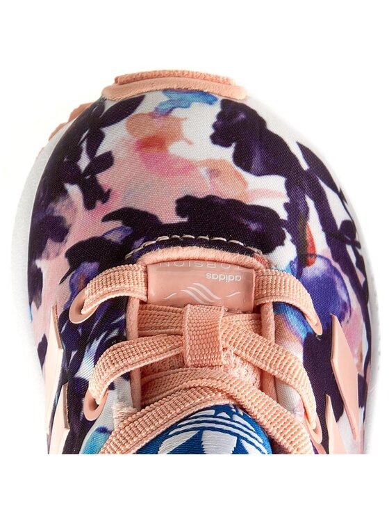 adidas adidas Обувки Zx Flux El I BB2882