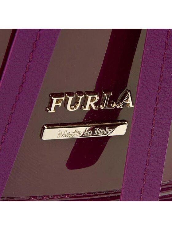 Furla Furla Rucsac Candy 776701 B BET4 PL0 Violet