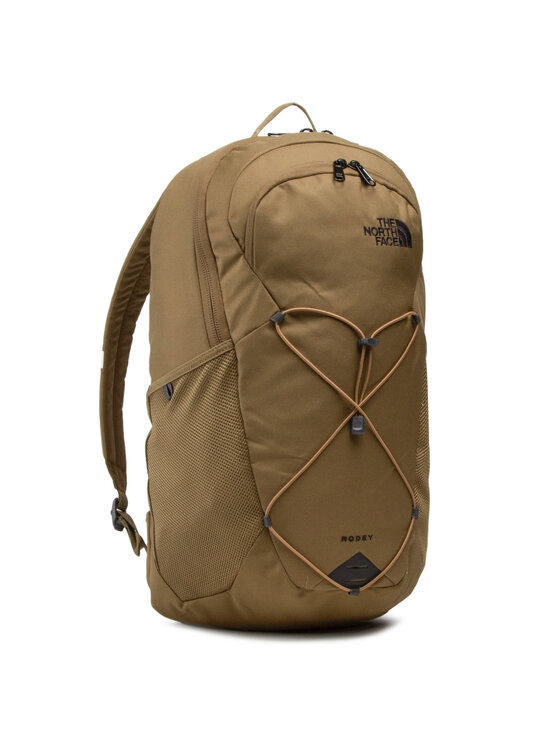 The North Face The North Face Rucsac Rodey NF0A3KVCZ061 Verde