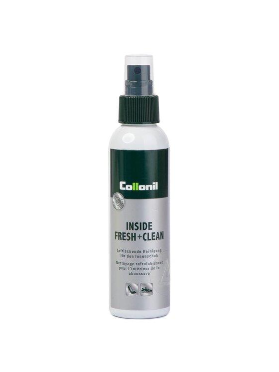 Collonil Avalynės dezodorantas Inside Fresh & Clean