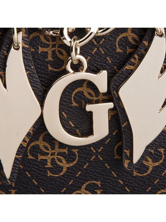 Guess Guess Handtasche HWSG71 79050 Braun
