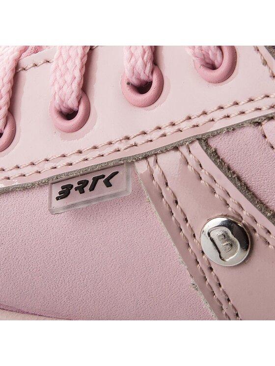 Bartek Bartek Sneakers 35992/1FM Rosa