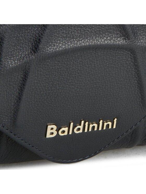 Baldinini Baldinini Kabelka Vittoria 720443B0242 Tmavomodrá