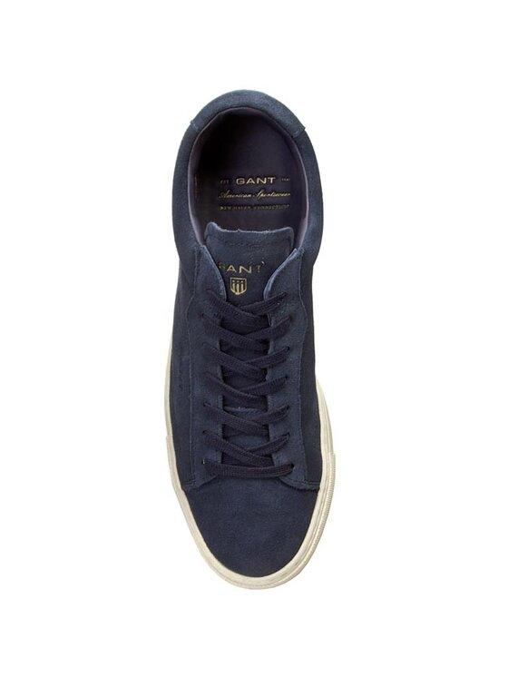 Gant Gant Sneakers Bryant 11633737 Bleumarin