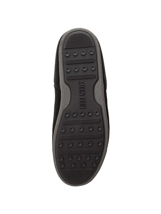 Moon Boot Moon Boot Stivali da neve F.Side Low Sh Stard 24200400002 Argento