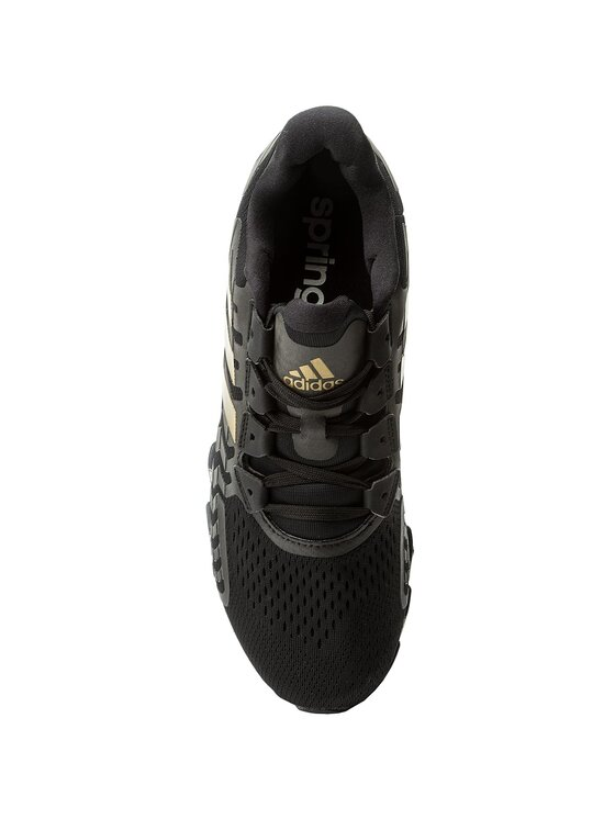 adidas adidas Buty Springblade Pro CQ0662 Czarny