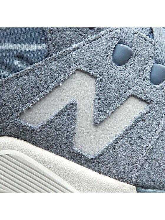 New Balance New Balance Sneakersy ML009PB