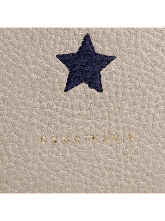 Coccinelle Coccinelle Borsa AN6 Davon Embroider E1 AN6 11 01 01
