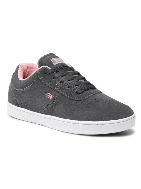 Etnies Laisvalaikio batai Joslin 4101000484 Pilka