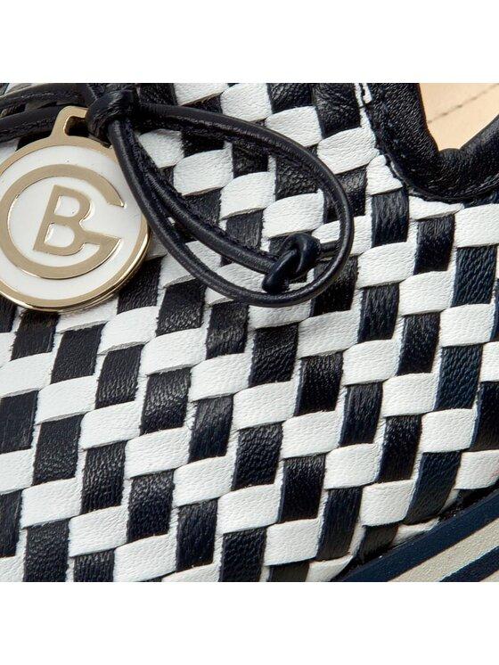 Baldinini Baldinini Chaussures basses 798517XDOME9013 R