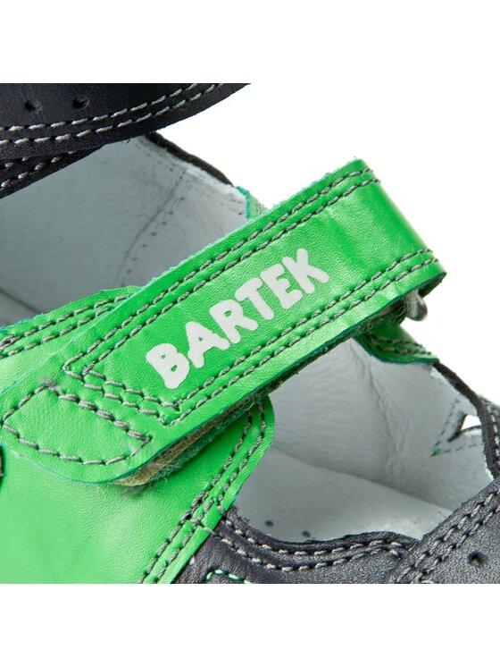 Bartek Bartek Sandali 86804-8/C40