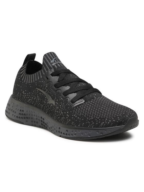 Bagheera Laisvalaikio batai Destiny 86477-58 C0102 Juoda