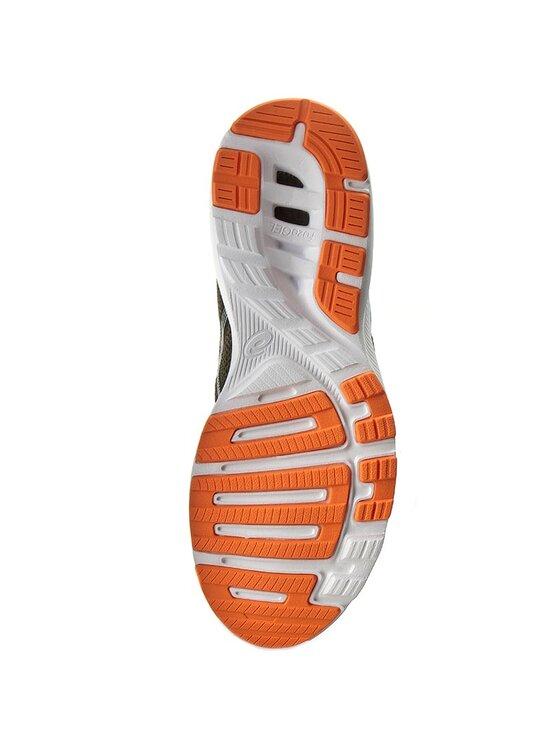 Asics Asics Παπούτσια Nitrofuze T6H3N Πράσινο